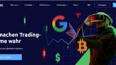 kryptowährung uns broker die essenz des trading-erfolges