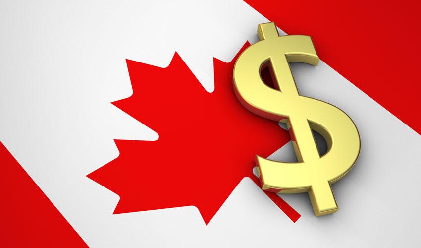 langfristig investierende kryptowährung kryptowährungsbroker in kanada